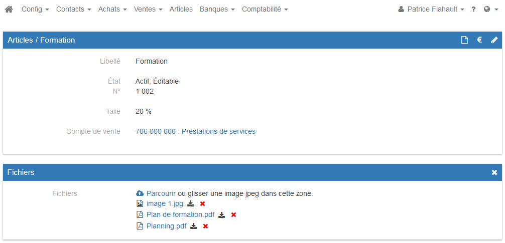 item_files
